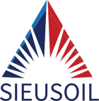 SIEUSOIL OBSERVATORY FOR INTELLIGENT LAND USE MANAGEMENT